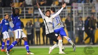 Corinthians 1 x 1 CruzeiroCorinthians 1 x 1 CruzeiroCorinthians 1 x 1 Cruzeiro Gols e Melhores Momentos Campeonato BrasileiroCORINTHIANS 1 X 1 CRUZEIRO!! MELHORES MOMENTOS!!Corinthians 1 x 1 Cruzeiro Melhores Momentos 08/08/2016 Brasileirão 2016Corinthians 1 x 1 Cruzeiro, melhores momentos 08/08/2016 Brasileirão 2016Melhores Momentos - Corinthians 1 x 1 Cruzeiro - Brasileirão 08/08/2016Corinthians 1 x 1 Cruzeiro, GOLS - Campeonato Brasileiro 2016Corinthians 1 x 1 Cruzeiro Melhores Momentos - Brasileirão 2016Corinthians 1 x 1 Cruzeiro - Melhores Momentos - Campeonato Brasileiro 2016Corinthians 1x1 Cruzeiro - Melhores Momentos - Brasileirão 19ª Rodada (08/08/2016)Corinthians e Cruzeiro GOLS - Brasileirão 2016Corinthians e Cruzeiro Melhores Momentos - Brasileirão 2016Corinthians Cruzeiro, Corinthians e Cruzeiro 2016, Corinthians x Cruzeiro 2016, Corinthians x Cruzeiro gols, Corinthians x Cruzeiro melhores momentos, Corinthians x Cruzeiro lances, Corinthians x Cruzeiro 08/08/2016, Corinthians x Cruzeiro Campeonato Brasileiro 2016, gols Corinthians x Cruzeiro, melhores momentos, Corinthians e Cruzeiro Brasileirão 2016,Gol de Giovanni Augusto! Corinthians 1 x 1 Cruzeiro - Brasileirão 2016Gol de Giovanni Augusto! Corinthians 1 x 1 Cruzeiro - Campeonato Brasileiro 2016Gol de Giovanni Augusto! Corinthians 1 x 1 Cruzeiro - ASSISTIR AO VIVO (LINK NA DESCRIÇÃO) (HD)Corinthians 1 x 1 Cruzeiro 08/08/2016 Brasileirão Série ACorinthians 1 x 1 Cruzeiro - Melhores Momentos - Campeonato Brasileiro 2016Corinthians 1 x 1 Cruzeiro Melhores Momentos - Brasileirão 2016Corinthians 1 x 1 Cruzeiro Melhores Momentos - Campeonato Brasileiro 2016Corinthians 1 x 1 Cruzeiro Melhores Momentos - Brasileirão 2016Corinthians 1 x 1 Cruzeiro Melhores Momentos - Brasileirão 2016Corinthians 1 x 1 Cruzeiro - melhores momentos - Brasileirão 2016Gol de Giovanni Augusto Corinthians 1 x 0 CruzeiroCorinthians 1 x 1 Cruzeiro Melhores Momentos, Brasileirao 2016, Série ACorinthians 1 x 1 Cruzeiro - Melhores Moment