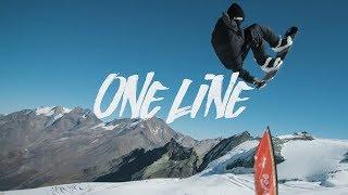Nonton One Line   Sebbe De Buck   Sass Fee Film Subtitle Indonesia Streaming Movie Download