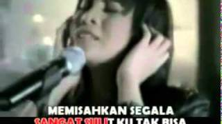Download lagu Geisha Cinta Dan Benci Mp3