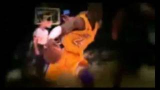 Kobe Bryant Greatest Mix - Requiem for a Dream(Remix) HQ Video