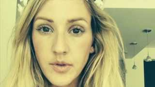 Video Ellie Goulding - All I Want (Kodaline Cover) MP3, 3GP, MP4, WEBM, AVI, FLV Januari 2018