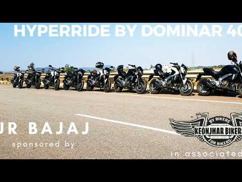 Video Dominar hyperride by keonjhar bikers download in MP3, 3GP, MP4, WEBM, AVI, FLV January 2017
