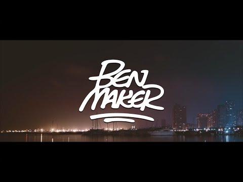 BEN MAKER - Bless (rap instrumental / hip hop beat)