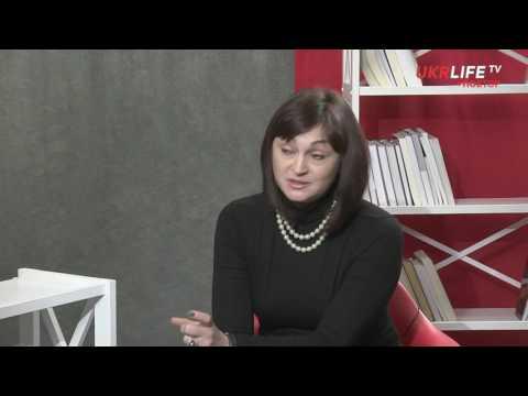 Ефір на UКRLIFЕ.ТV 12.01.2017 - DomaVideo.Ru