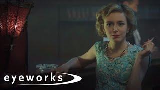 Nonton Marina International Trailer Film Subtitle Indonesia Streaming Movie Download
