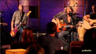 Invitation Only   Keith Urban