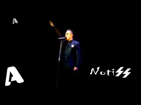 Ελληνοφρένεια τιβί 25-11-2013
