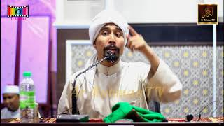 Video Ustaz Don Daniyal - Tabiat Hebat Masyarakat Islam Turki MP3, 3GP, MP4, WEBM, AVI, FLV Januari 2019