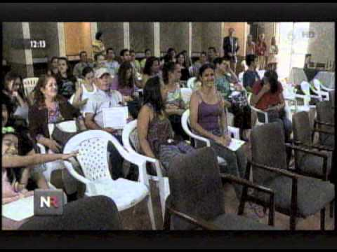 Marlen : Barreal de Heredia : Noticias Repretel : 14 06 2013