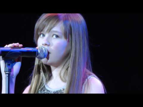 Tekst piosenki Connie Talbot - Building Bridges po polsku
