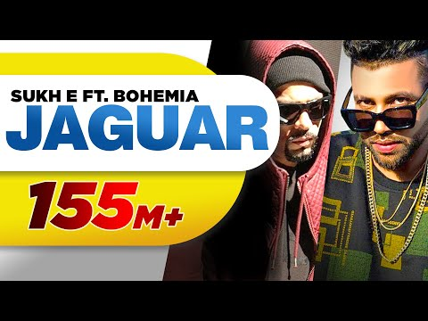 Video Jaguar | Muzical Doctorz Sukhe Feat Bohemia | Latest Punjabi Songs | Speed Records download in MP3, 3GP, MP4, WEBM, AVI, FLV January 2017