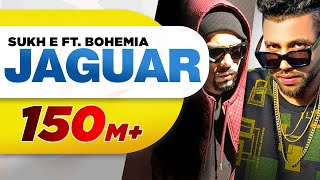 Video Jaguar | Muzical Doctorz Sukhe Feat Bohemia | Latest Punjabi Song 2015 | Speed Records MP3, 3GP, MP4, WEBM, AVI, FLV Agustus 2018