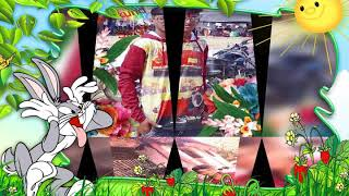 Vijay yadav Bijay yadav ji6200339972