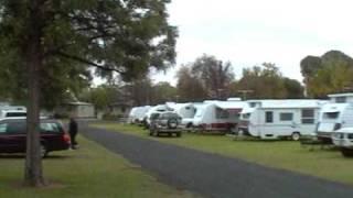 Berri Australia  city photos : Berri Riverside Caravan Park - Berri South Australia