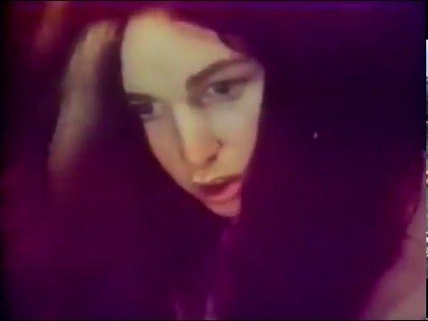 Cry Of The Banshee (1970) - Teaser Trailer