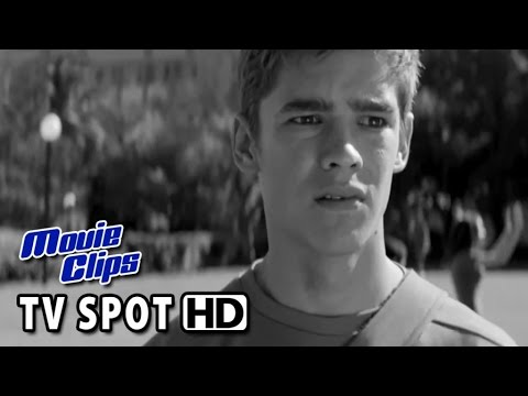 The Giver TV SPOT - Emotion (2014) HD