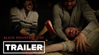 Black Mountain Side - Official Trailer - 2016 - AVAILABLE NOW!