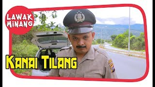 Download Video Lawak Minang | Alasan Lucu Saat Di Tilang MP3 3GP MP4