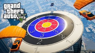 "New GTA 5 Gun Running DLC update new Overtime Rumble game mode in GTA 5 Online! GTA 5 Boyfriend vs Girlfriend challenge!► Subscribe for more daily, top notch videos!  ► http://bit.ly/SubToTG► Previous video! ► https://www.youtube.com/watch?v=NA8z9vIDMD8&t=3260s&index=10&list=PLF12pDRgJ2PauUazZG8cLoKvXJH81nI6TDescription of the new GTA 5 Overtime Rumble adversary mode: ""Imagine the calm, rigorous fun of launching yourself through the sky at the center of a distant target in a Ruiner 2000 with only the onboard parachute separating a top score from a deadly fireball. Well, Overtime Rumble is just like that, only you and every other adrenaline junkie in Los Santos are all hitting the accelerator at the same time. This can only end well..""Check out and Subscribe to Samara's channel here: https://www.youtube.com/c/samararedwayJoin Team TG and subscribe today: http://bit.ly/SubToTGAdd me on Snapchat: https://www.snapchat.com/add/typicalsnapsFollow me on Twitter: https://www.twitter.com/typicalgamerFollow me on Instagram: https://www.instagram.com/typicalgamerytLike me on Facebook: https://www.facebook.com/typicalgamerLet's keep the comment section AWESOME to ensure everyone has a good time. Be sure to ignore or dislike negative or hateful comments. With your help, we can continue to build an awesome community! Thanks and enjoy!Subscribe for more daily, top notch videos! http://bit.ly/SubToTGIf you enjoyed the video & want to see more of the GTA 5 Gun Running DLC, press that Like button!"