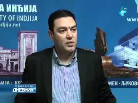Opština Inđija pomaže sanaciju 15 romskih kuća