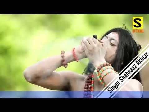 Video Chilam Ka Nasha Aankhon Mein Basa download in MP3, 3GP, MP4, WEBM, AVI, FLV January 2017
