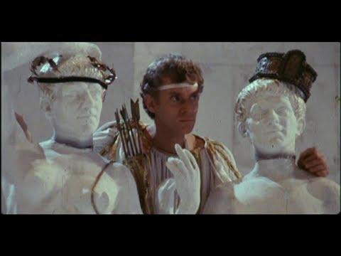 Mission: Caligula (full movie)