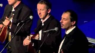 Klapa Kampanel - Bokeljska Noć (Live)