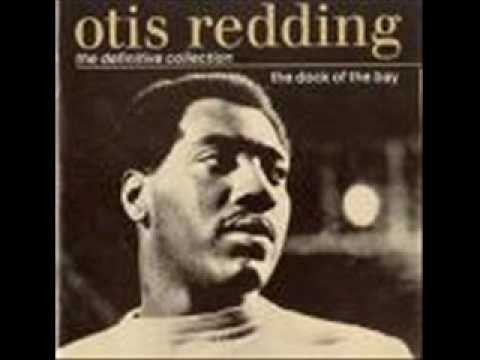 I've Got Dreams to Remember (Song) by Otis Redding