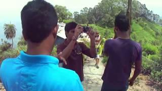 Bandarawela Sri Lanka  city photo : Bandarawela Trip fun ( Sri Lanka )