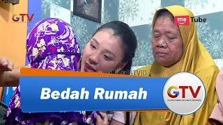 Video Ketaguhan Jalani Hidup Pak Risan | Bedah Rumah #356 (4/4) GTV MP3, 3GP, MP4, WEBM, AVI, FLV Juni 2019