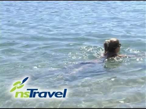 nsTravel - Izleti, nocni provod, sportski turizam