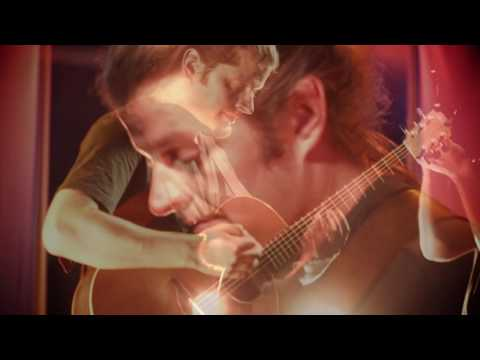Video Thomas Leeb - No woman No Cry - Acoustic Fingerstyle download in MP3, 3GP, MP4, WEBM, AVI, FLV January 2017