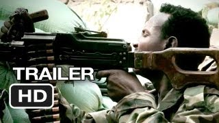 Nonton Dirty Wars Official Trailer #1 (2013) - War Documentary HD Film Subtitle Indonesia Streaming Movie Download