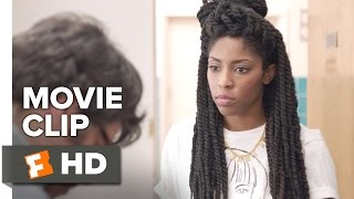 Nonton People Places Things Movie CLIP - Hot Mom (2015) - Jemaine Clement, Regina Hall Comedy Movie HD Film Subtitle Indonesia Streaming Movie Download