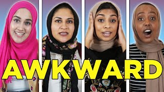Video Embarrassing Hijab Stories MP3, 3GP, MP4, WEBM, AVI, FLV Agustus 2018