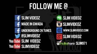 Download Lagu Bigjay - Fo Promotè (@SlimVideoZ) Mp3