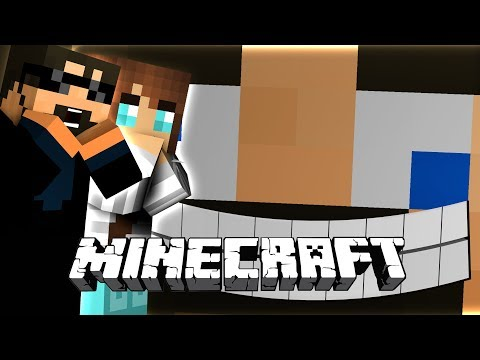 WHAT IS MINECRAFT | A GIANT DERP SSUNDEE!? #15 (видео)