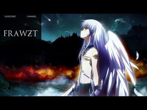 Frawzt – [#2] 1 Hour Anime Music Mix (Part 1 Re-upload)