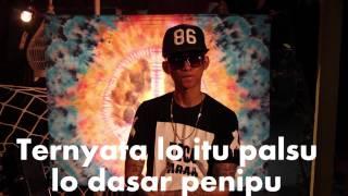 download lagu download musik download mp3 Young Lex ft AfroGie - Teman Palsu  ( VIDEO LYRIC )
