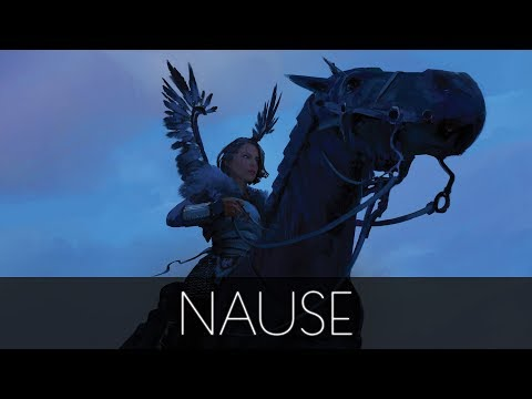 Nause - From Now (Ft. Jaynie)