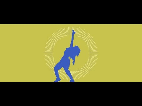 Aram Mp3 & Mika - Time to Dance