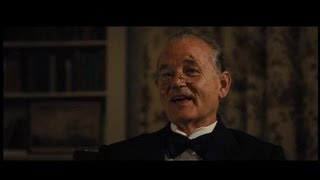 Nonton Hyde Park On Hudson  Behind The Scenes   Bill Murray Featurette Film Subtitle Indonesia Streaming Movie Download