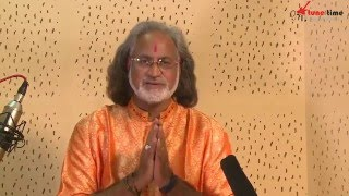 Grammy Winner Pt Vishwa Mohan Bhatt Speaks