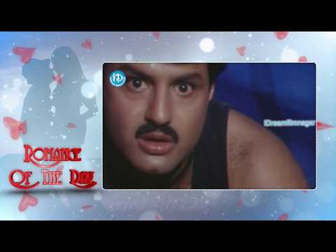 XxX Hot Indian SeX Jayalalitha with Balakrishna Love Song Video of the day.3gp mp4 Tamil Video