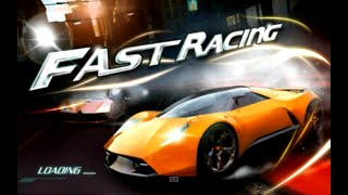 Nonton App test 99: Fast Racing (Android) gameplay Film Subtitle Indonesia Streaming Movie Download