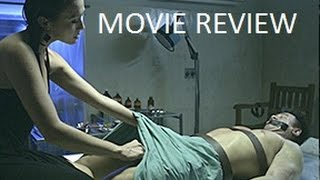 Nonton Claypot Curry Killers  2011  Movie Review Film Subtitle Indonesia Streaming Movie Download