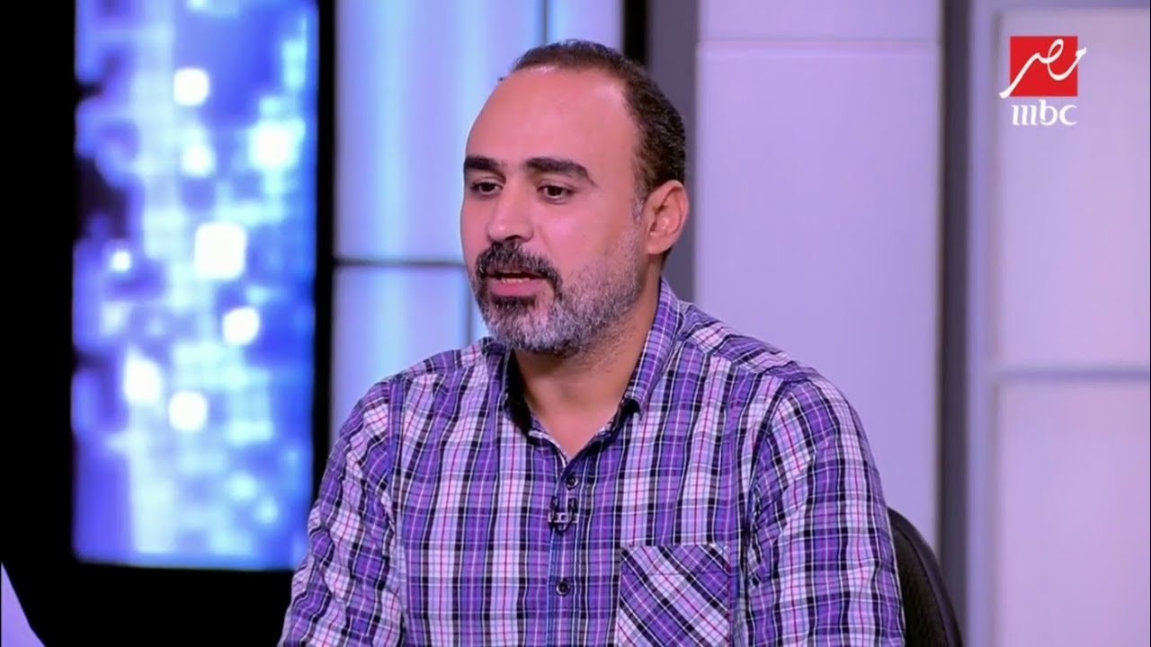 الدكتور علي محروس يكشف أسباب اتجاهه لـ تدخين السجائر الإلكترونية