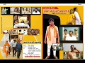 Poster Launch||Aapan ne to beti Bachani h||Rajasthani Film