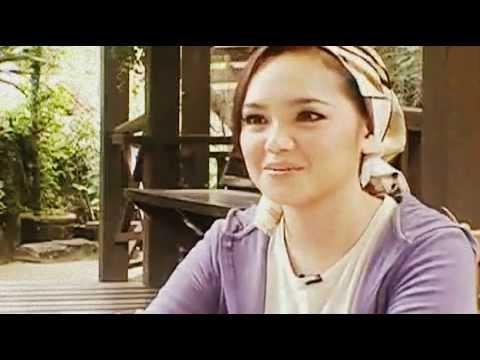 Dato' Siti Nurhaliza - Petua kecantikan Muka Tanpa Masalah Jerawat.
