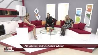 1 Kafe Me Labin-Gili&Astrit Mulaj 05.05.2013